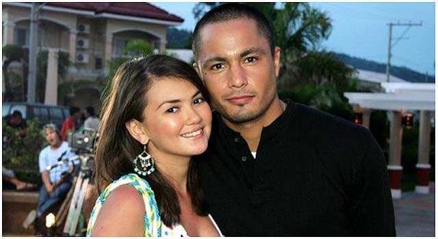angelica panganiban and derek ramsay relationship quiz